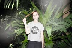 Win Tickets to MØ At The Neptune!