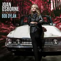 Joan Osborne - Songs Of Bob Dylan [2LP]