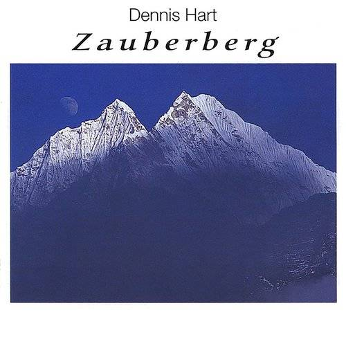 Zauberberg (Best Of Vol. 1)