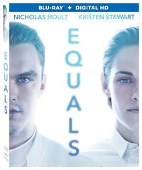 Equals [Movie] - Equals