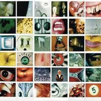 Pearl Jam - No Code [LP]
