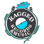 Ragged Records & Music