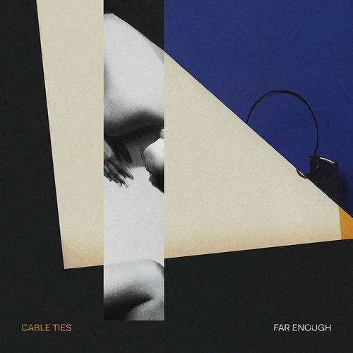 Far Enough [LP]