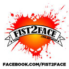 Fist2Face