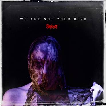 We Are Not Your Kind [LP]