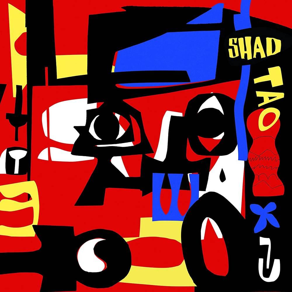 Shad - TAO
