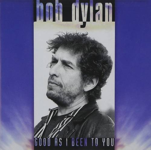 Good As I Been To You [Import LP]