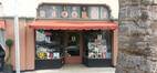 Redlands Vinyl Records & Collectibles