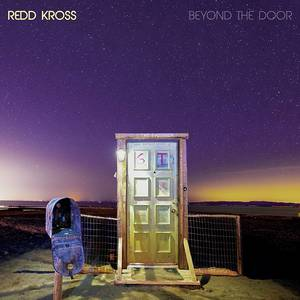 Beyond The Door [LP]