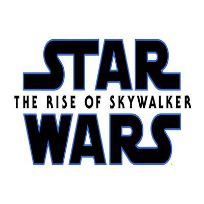 Star Wars - Star Wars: The Rise Of Skywalker [Original Soundtrack]