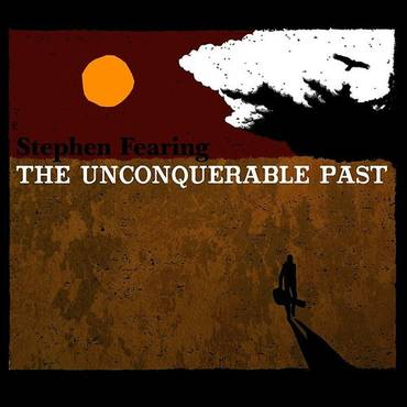 Unconquerable Past (Uk)