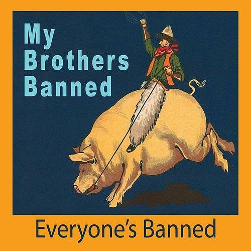 Everyone's Banned