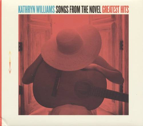 Songs From The Novel Greatest Hits [LP]