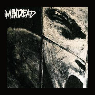 Mindead (Uk)