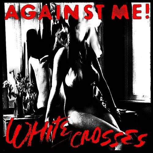 White Crosses / Black Crosses