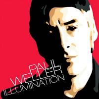 Paul Weller - Illumination [Limited Edition LP]