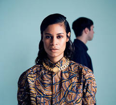 Win Tickets To AlunaGeorge!