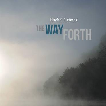 The Way Forth [LP]