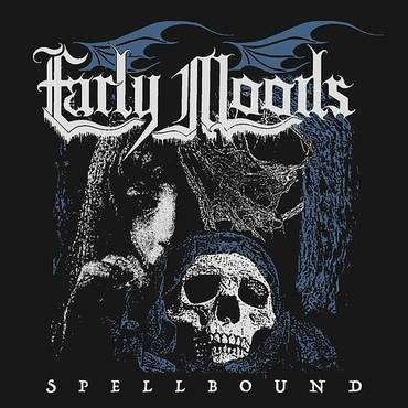 Spellbound (Uk)