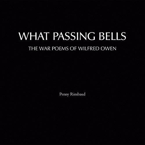What Passing Bells