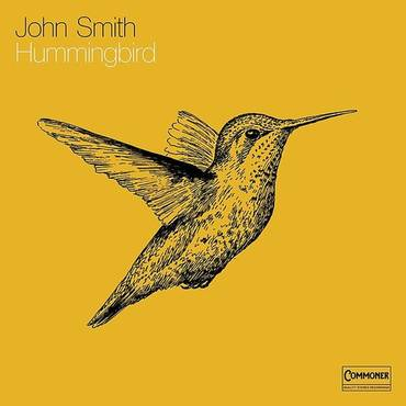 Hummingbird [Import LP]