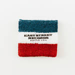 Easy Street Records - Easy Street Wristband