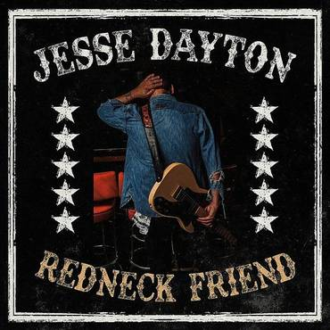 Redneck Friend - Single