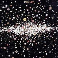 Phish - Joy [Red/Purple/Blue 2 LP]