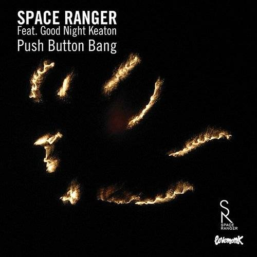 Push Button Bang
