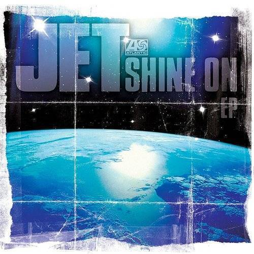 Shine On [Import LP]