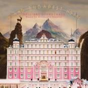 The Grand Budapest Hotel [Soundtrack]