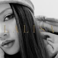 Lisa - LALISA [CD Maxi-Single] [Gold Box]