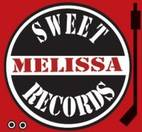 Sweet Melissa Records