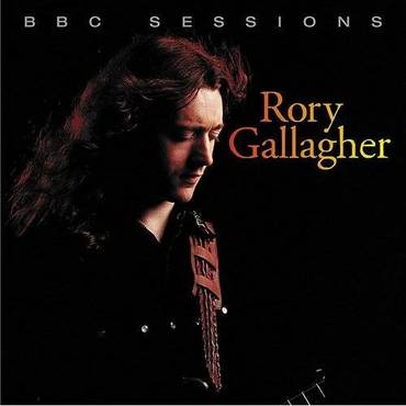 Bbc Sessions [Import]