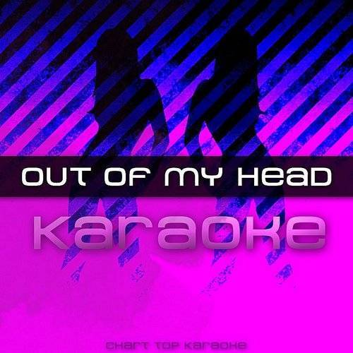 Out Of My Head - Single