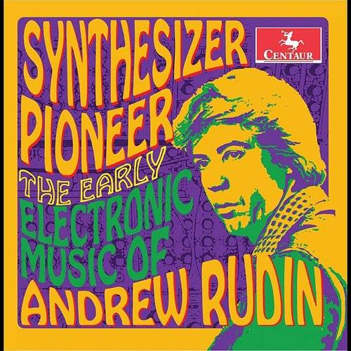 Synthesizer Pioneer