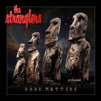 Stranglers - Dark Matters [LP]