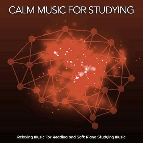 Peder Mannerfelt - Calm Music For Studying: Relaxing Music