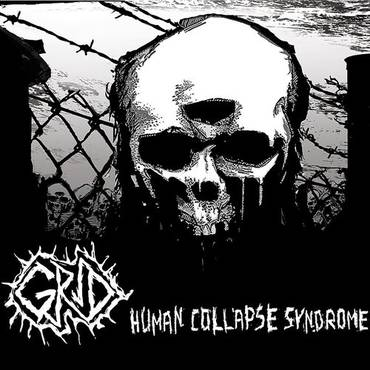 Human Collapse Syndrome