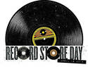 Record Store Day 2015 Release List