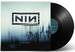 Nine Inch Nails - With Teeth [2LP]