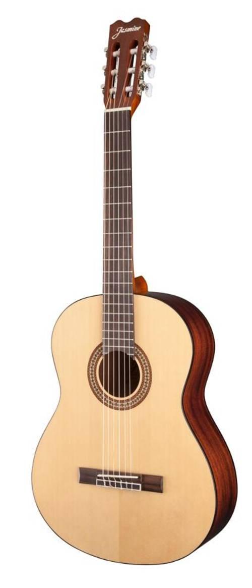Jasmine - JC-25 Classical Guitar