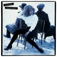 Tina Turner - Foreign Affair: 2020 Remaster [2CD]