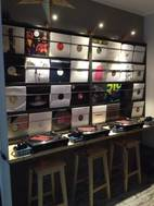 Mix Market Records - Dj Shop