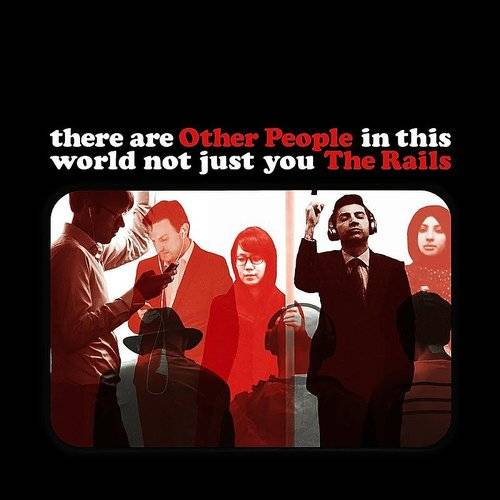 Other People [Import LP]