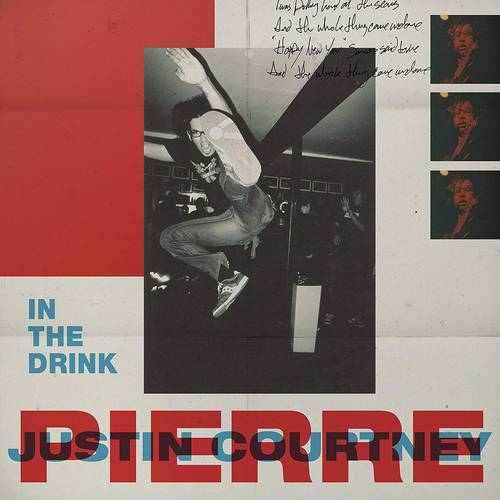In The Drink [LP]