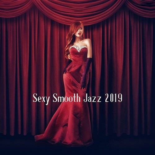 Calming Piano Music Collection - Sexy Smooth Jazz 2019 - Night Jazz