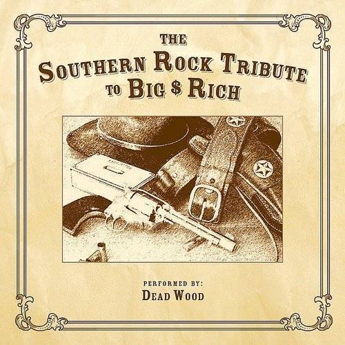Southern Rock Tribute To Big & Rich