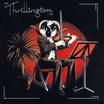 Paul McCartney - Thrillington [Indie Exclusive Limited Edition Red/Black Marbled LP]