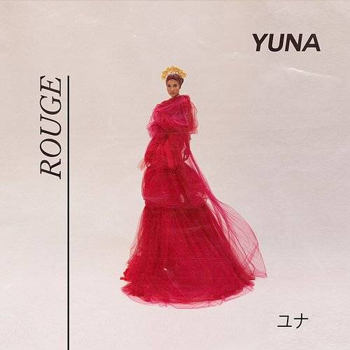 Rouge [Import Limited Edition LP]